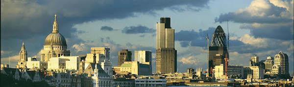 London-Skyline cropped 600